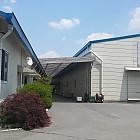 이천의 공장